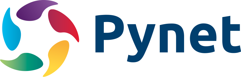 PYNET